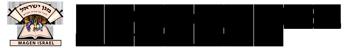 Magen-Israel-Logo-2